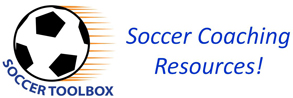 Soccer Toolbox